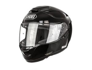 Shoei gt-air czarny