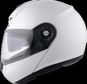 csm_C3Pro_Glossy-White_Logo2015_P3_70c47c6c9c