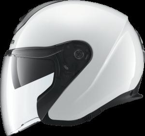 csm_M1_Vienna-White_Logo2015_P3_5afc11d6dc