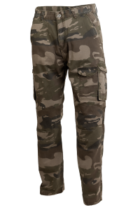 COMBO-CAMO-FRONT