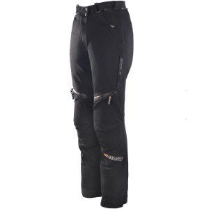 Damskie-spodnie-motocyklowe-2