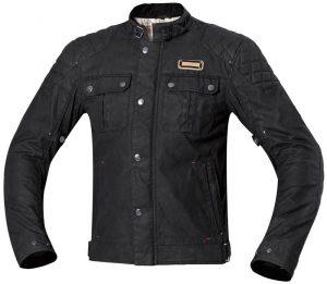 Held-Sixty-Six-Motorrad-Textiljacke-schwarz_ml