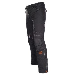 Spodnie-motocyklowe