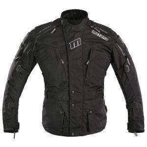 Tekstylne-kurtka-motocyklowa