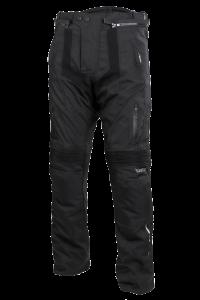 VARCO-III-BLACK-front