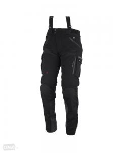 i-spodnie-modeka-tacoma-spodnie-modeka-tacoma