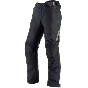 richa_textile_jeans_cyclone_black