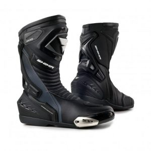 rsx-6-men-black-41