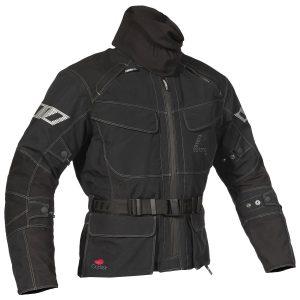 rukka_cosmic_jacket_1800x1800