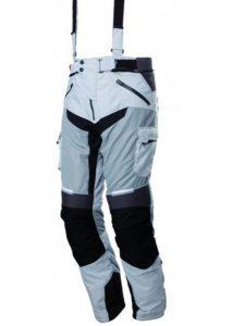 spodnie-modeka-aft-touring-popielate-xxl