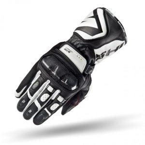 str-gloves-white-s