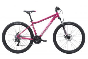 wildcat-trail-1-pink-p-2641