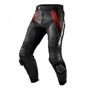 str-trouser-red-46